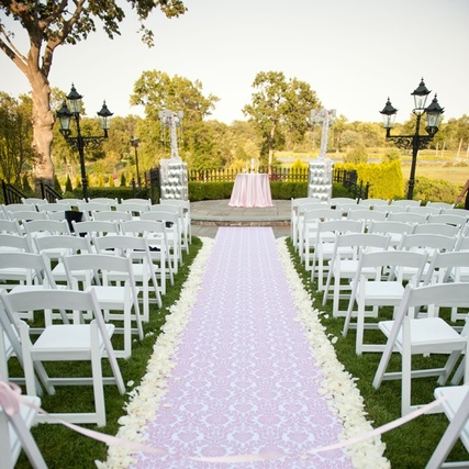 Category Wedding Aisle Runner Stakes A Perfect